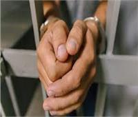 وصلة مزاح تنتهي بإحالة قاتلة زوجها في أوسيم للجنايات