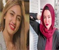 22 مارس.. محاكمة حنين حسام ومودة الأدهم بتهمة الإتجار في البشر