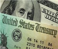 ارتفاع السندات الأمريكية لآجل 10 سنوات إلى أعلى مستوى في 14 شهرًا