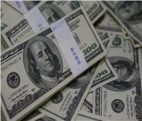 انخفاض سعر الدولار أمام الجنيه في 4 بنوك اليوم 18 مارس