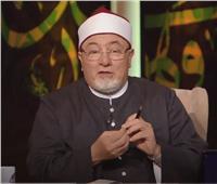 خالد الجندي يكشف الأساليب الملتوية للجماعة الإرهابية للتشكيك في أهل العلم