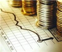 ماذا يعني تثبيت البنك المركزي أسعار الفائدة للمرة الثانية؟