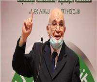 رئيس وأعضاء السلطة المستقلة للانتخابات بالجزائر يؤدون اليمين القانونية