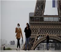 فرنسا تعلن إغلاق العاصمة باريس ومناطق أخرى بسبب تفشي «كورونا»