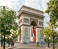 بسبب كورونا.. فرنسا تفرض الإغلاق التام في 16 مقاطعة لمدة شهر