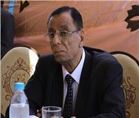حسام موافي: الطبيب المصري من الأفضل عالميًا
