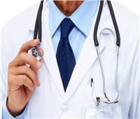 يوم الطبيب.. يوافق ذكرى افتتاح أول مدرسة للطب في مصر عام 1827