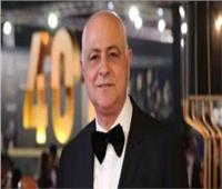 ١١٥ ألف دولار قيمة جوائز صناديق الدعم لمهرجان مالمو للسينما العربية 2021