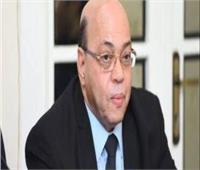 «عبد الدايم» ناعية شاكر عبد الحميد: لعب دوراً مهمًا فى الثقافة المصرية