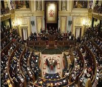 البرلمان الإسباني يقر قانون يتيح القتل الرحيم