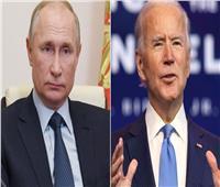 «قاتل.. ولا يرى سوى صفاته» | حرب التصريحات تشتعل بين بوتين وترامب