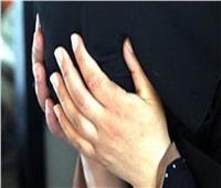 «شقا عمره» ضاع بعد خيانة زوجته بالمطرية