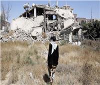 الحكومة اليمنية ترحب بإدانة مجلس الأمن الدولي التصعيد الحوثي في مأرب