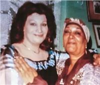 عيد الأم | المستشارة تهانى الجبالى: والدتى كانت محاربة