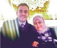عيد الأم | النائب محمد السباعى: «أتمنى أكون عوضها فى الدنيا»