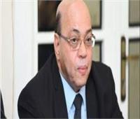 خالد جلال ينعي شاكر عبدالحميد: ستظل مؤلفاته إرثا مهمًا للمكتبة العربية