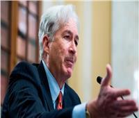 الشيوخ الأمريكي يوافق على تعيين ويليام بيرنز رئيسا للـ«CIA»