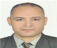 تعيين د.محمد السيد عميدًا لزراعة طنطا