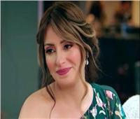 فيديو: نرمين الفقي تبحث عن «زوج»..وتعلن مواصفات فارس أحلامها