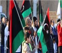 «بداية واعدة».. خمس نساء في الحكومة الليبية الجديدة