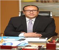 مسارح متنقلة للأوبرا المصرية في قرى ٩ محافظات
