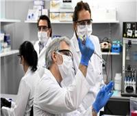 لا ترصدها الفحوصات.. اكتشاف سلالة جديدة من فيروس كورونا