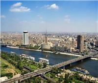 الأرصاد: طقس حار على القاهرة الكبرى.. غدًا