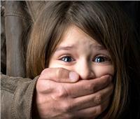 ضبط المتهم بإطلاق شائعة خطف وقتل الأطفال بالبحيرة