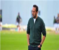 هيثم شعبان يتحدث عن انضمام 3 لاعبين من سيراميكاإلى المنتخبات الوطنية