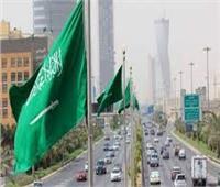 السعودية تنفذ مناورات بحرية مع السودان الأسبوع المقبل