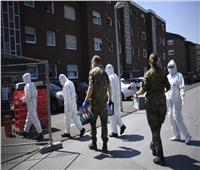 هولندا تسجل حصيلة إصابات كورونا الأكبر منذ يناير