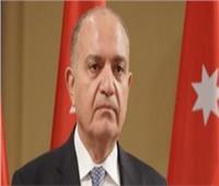 العضايلة: عمان تشهد أسبوعا حافلاً ومثمراً من التعاون مع مصر والعراق
