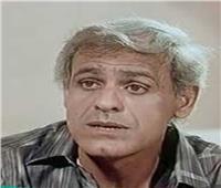 أشرف زكي : تشييع جثمان الفنان عبد الوهاب خليل الآن ولا عزاء