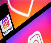 عطل يضرب «إنستجرام» بعد توقف«فيسبوك» و«واتس آب»