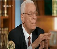 حسام موافي: عدة أسباب للصداع المستمر | فيديو