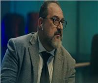 خالد الصاوي يطالب بمنع عرض فيلم «للإيجار»