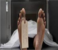النيابة تنتدب الطب الشرعي في العثور على جثة فتاة مجهولة بكفر الشيخ