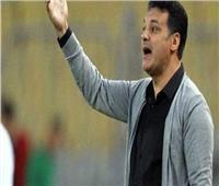 بكري سليم عن تويجه الشكر إلى إيهاب جلال: لا نتحايل على لوائح اتحاد الكرة