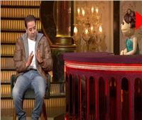 مدحت صالح: كنت بخرج من البيت لـ «الأستوديو» ولم أصب بكورونا