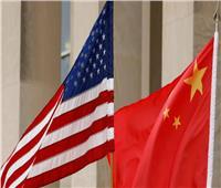 مسؤولون أمريكيون: المحادثات مع الصين مفيدة رغم غياب نتائج ملموسة لها