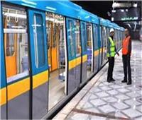 خاص| ينقل 2 مليون راكب يوميا.. التفاصيل الكاملة لإنشاء «مترو المعادي»