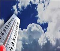 درجات الحرارة في العواصم العالمية.. اليوم 20 مارس