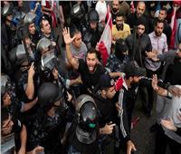 الغضب مستمر| تظاهرتان حاشدتان في بيروت وصيدا ومحاولات لتجنب قطع الطرق