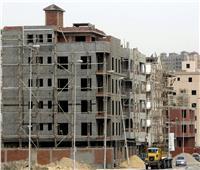 «قبل انتهاء المهلة».. حالات يحظر فيها التصالح على مخالفات البناء