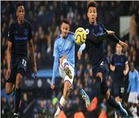 «إيفرتون» يصطدم بمانشستر سيتي في كأس الاتحاد