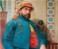 حكايات  «مارييت باشا».. مؤسس أول متحف مصري مات مقهورًا على الآثار