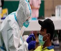 ألمانيا تسجل 16 ألف إصابة و207 وفيات جديدة بكورونا