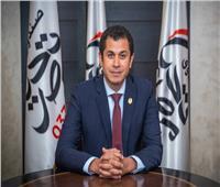 تامر عبد الفتاح: «نور حياة» قدمت الخدمة الطبية لأكثر من مليون مواطن في 19 محافظة