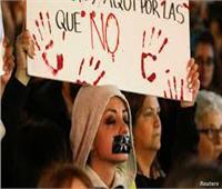 الأمم المتحدة تؤكد استمرارها في مكافحة الاستغلال الجنسي خلال جائحة كورونا