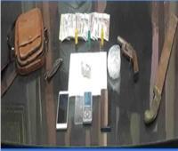 خلاف على تجارة المخدرات يدفع شقيقين للشروع في قتل «برئ»